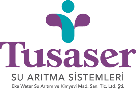Tusaser: Türkiye Su Arıtma Teknik Servisi